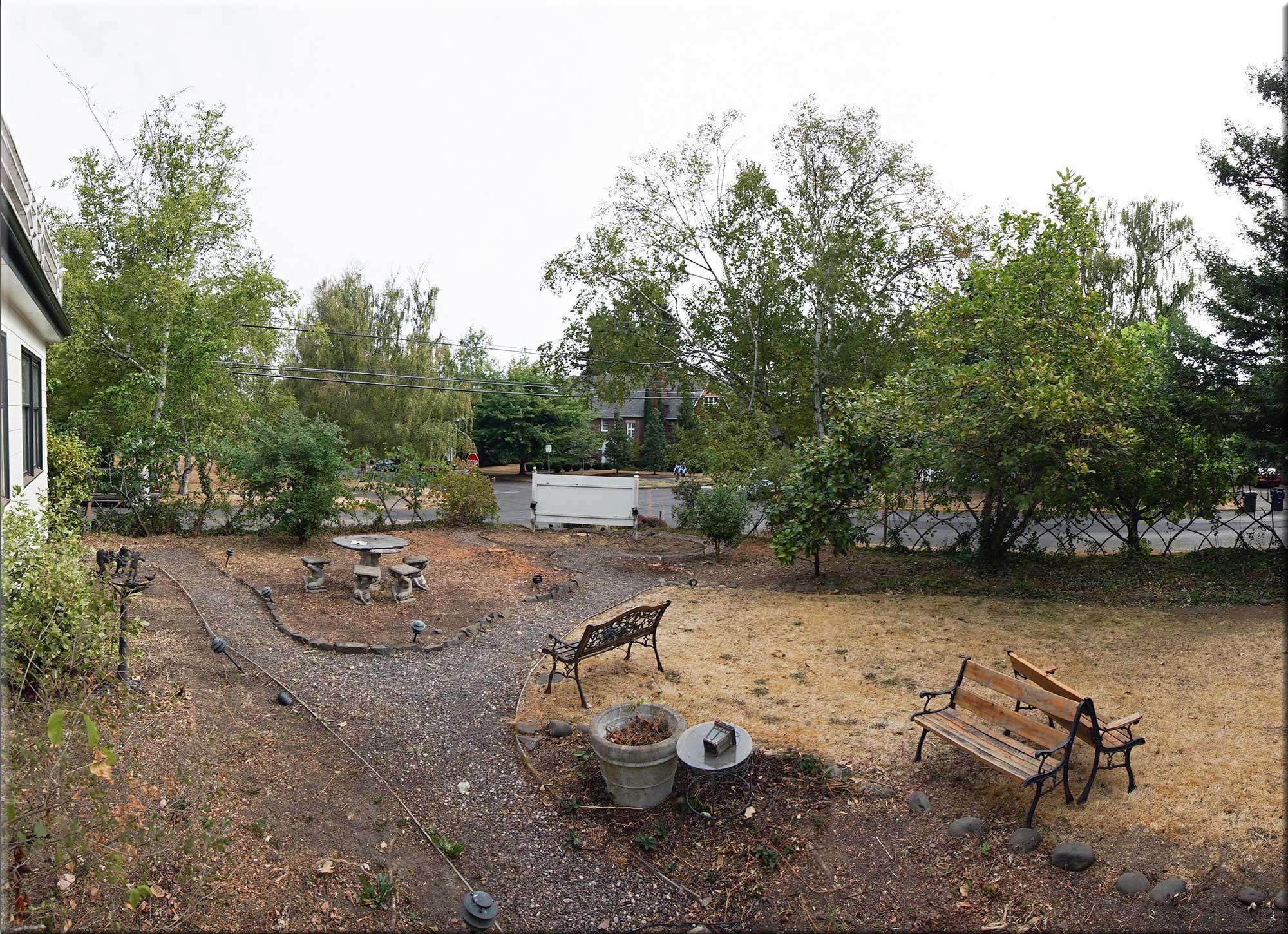 Landscape Design & Installation Services - Living Concepts Landscaping